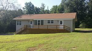 Clinton Arkansas Real Estate Homes Horse Ranches & Waterfront