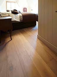 parquet pour chambre à coucher le choix d un revêtement de sol pour la chambre à coucher de vos