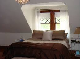 Bedroom Wall Lamps Walmart by Bedroom Ceiling Lights Led Lighting Pendant Lighting Feature