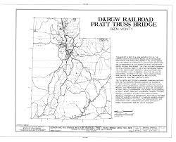 File Denver and Rio Grande Western Railroad Provo River Bridge