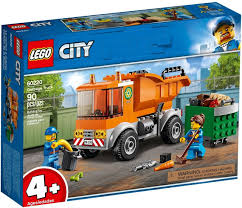 LEGO City Garbage Truck Set 60220 - ToyWiz Amazoncom Lego City Garbage Truck 60118 Toys Games Lego City 4432 With Instruction 1735505141 30313 Mini Golf 30203 Polybags Released Spinship Shop Garbage Truck 3000 Pclick 60220 At John Lewis Partners Ideas Product Ideas Front Loader Set Bagged Big W Dark Cloud Blogs Review For Mf0