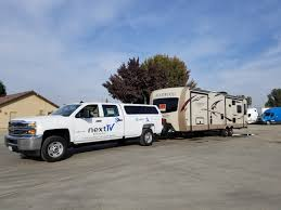 100 Norco Truck And Auto Barn CA Forest River 8329ss RVs For Sale 2 RVs Near Me RV Trader