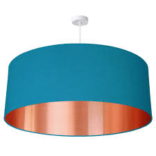 Uno Fitter Table Lamp Shades by Uno Fitter Lamp Shade Part 2 Linen Drum Lamp Shades Slip Uno