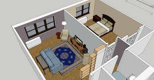Rectangular Living Room Layout Designs by Inspiration 25 Room Layout Design Inspiration Design Of Best 25
