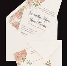 Hobby Lobby Wedding Invitations To Inspire You How Make The Invitation Look Lovely 1