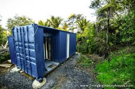 104 Building A Home From A Shipping Container How To Convert Into Tiny House In 13 Steps