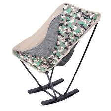 ULTRALIGHT FOLDING ALUMINUM ALLOY STOOL ROCKING CHAIR OUTDOOR ... X Rocker Sound Chairs Dont Just Sit There Start Rocking Dozy Dotes Contemporary Camo Kids Recliner Reviews Wayfair American Fniture Classics True Timber Camouflage And 15 Best Collection Of Folding Guide Gear Magnum Turkey Chair Mossy Oak Nwtf Obsession Rustic Man Cave Cabin Simmons Upholstery 683 Conceal Brown Dunk Catnapper Motion Recliners Cloud Nine Duck Dynasty S300 Gaming Urban Nitro Concepts Amazoncom Realtree Xtra Green R Cushions Amazing With Dozen Awesome Patterns
