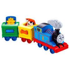 Thomas The Train Tidmouth Shed Layout by Thomas U0026 Friends Big W