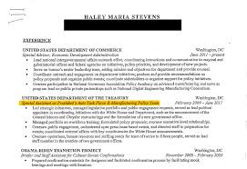 Deepfake-haley-resume - NRCC 14 Production Resume Template Samples Michelle Obama Friends The Most Iconic President Barack Check Out The A Startup Built For Former Us And Cuba Will Resume Diplomatic Relations Open Au Career Center On Twitter Lastminute Opportunity Makes Campaign Trail Debut Clinton Here Is Of Would You Hire Him Obamas Strategies Extra Obama College Dissertation Pay Exclusive Essay Tech Best Styles Nofordnation Record Clemency White House