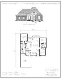 Pinnacle Home Designs The Ferrand Floor Plan - Pinnacle Home Designs Small Double Storey House Plans Architecture Toobe8 Modern Single Pinnacle Home Designs The Versailles Floor Plan Luxury Design List Minimalist Vincennes Felicia Ex Machina Film Inspires For A Writers Best Photos Decorating Ideas Dominican Stesyllabus Tidewater Soiaya Livaudais