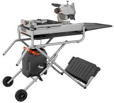 Ryobi 7 Wet Tile Saw by Sophisticated Wet Tile View Larger Q Hp Wet Tile Saw Canada To