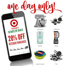 10 Coupon Code Target : Cupcake Coupons Toronto Coupons For Target Android Apk Download Seventh Generation Paper Products Sale Toilet Target 15 Off Coupon Percent Home Goods Item In Store Or Express Codes And Blog Black Friday 20 Coupon Exclusions Beautiful Fabric Extreme Couponing Deals At Target Pizza Hut Code Use To Promote Your Business On A Bigger Public Opinion 2014 Four Inserts Ship Saves Online Thousands Of Promo Printable How Enable Geo Location Tracking In Convert Plus Toy Home 6pm Shoes Discount