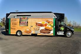 Texas Roadhouse Mobile Kitchen | Streetfood-corporate-chains ... Ccession Mobile Catering Trucksmobile Snack Caryieson 50 Food Truck Owners Speak Out What I Wish Id Known Before Making Room For Mobile Food Trucks Boulder Weekly Vending Businses Trucks Pferred Sites And City Considers Allowing In Parks For Posto Boston Roaming Hunger Sale Location Guide Prestige Custom Horry County Pilot Program Could Start In October Cafe Taylor Columbia Coastal Crust A Eatery Permit Required Murfreesboro News Radio Going From Brickandmortar To Truck National