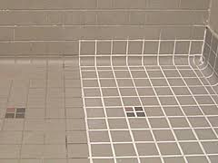 nj tile grout cleaning boonton tile cleaning franklin lakes