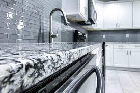 countertops columbia sc granite marble installer fabricator