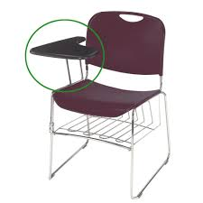 Cosco Folding Chairs Target by Furniture Outdoor Chaise Lounge Folding Lawn Chairs Target