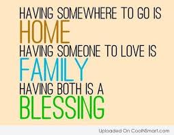 38 Missing Home Quotes Home is Where The Love is QuotesNew