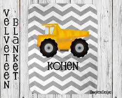 Personalized Blanket Truck Blanket Construction Blanket   Etsy Amazoncom Nickelodeon Blaze High Octane Fleece 62 X 90 Twin And The Monster Machines Give Me Speed Cotton Fabric Etsy Prints For Babies Blog Polar Trucks Olive Discount Designer Truck Fabric Panel Sew Pinterest Quilts El Toro Loco Tote Bag For Sale By Paul Ward Antipill John Deere Brown Plaid Patch 59 Wide Zoofleece Kids Blue Boys Pjs Winter Warm Pajama Snuggle Flannel Joann Cute Rascals Toddler Pullover 100