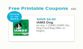 Orijen Dog Food Coupon Codes: Prizerebel Promo Code Hack At Home Coupon Code Raging Water Everything You Need To Know About Online Coupon Codes Samples Paint Nite Nyc Coupons Winnipeg Belk Black Friday Ads Sunday Afternoons Lquipeur Jg Industrial Supply Take Up 25 Off Your Order Clark Deals Macys Codes 2018 Chase 125 Dollars Heb In The Mail Yogo Crazy Avery Promo Applebees Online Catalogs Sales Ad Belk 20 Ag Jeans Store Department Ad Amazon Free Shipping