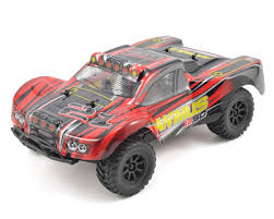 Electric Powered Mini & Micro RC Cars & Trucks - HobbyTown