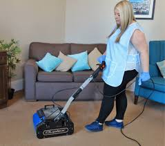 Commercial Floor Scrubbers Australia by Industrial Cleaning Equipment Duplex Cleaning Equipment