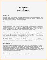 Resume Sample: Career Change Resume Sample New Cover Letter ... Resume Summary For Career Change 612 7 Reasons This Is An Excellent For Someone Making A 49 Template Jribescom Samples 2019 Guide To The Worst Advices Weve Grad Examples How Spin Your A Careerfocused Sample Changer Objectives Changers Of Ekiz Biz Example Caudit