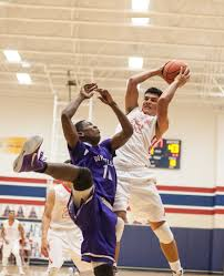 Moore Pumpkin Patch Tyler Tx by Boys Basketball Playoffs Area Round Pairings Houston Chronicle