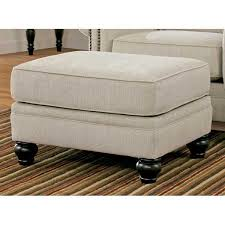milari linen ottoman rr 130o ashley furniture afw