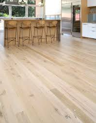 flooring flooring staggering wood cost photo inspirations