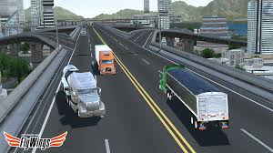 Truck Simulator 2016 Game 2.0.1 APK Download - Android Simulation Games Euro Truck Simulator 2 Free Download Ocean Of Games 2014 Revenue Timates Google Buy American Steam Keyregion And Download Page 7 Mods Ats Review Mash Your Motor With Pcworld Simulator Games Online Free Play Play Scania Driving The Game Ride Missions Rain Top 10 Best For Android Ios Very Mods Geforce School Eid Animal Transport Rondomedia Pc Starter Pack Amazoncouk How To Download Pcmac For Free 2018