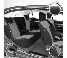 protege siege auto housse de siège auto housse voiture lovecar