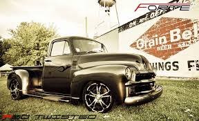 Forte Wheels American Force Wheels Anyone Running Cragar Classic Ss Wheels On Their 7379 Ford 1950 Chevygmc Pickup Truck Brothers Parts 1956 Kiwi Chevrolet Raceline Garden Groveca Us Inside 1990 454 Fast Lane Cars And Tires Rims Package For F100 At Rideonrimscom Relive The History Of Hauling With These 6 Chevy Pickups 3sro03002017chagowldofwheelsclassictruckcorral 1955 Truck Metalworks Auto Restoration Speed Shop Outlaw Pertaing To Inspiring Legacy Power Wagon Extended Cversion Dodge Overland By Black Rhino