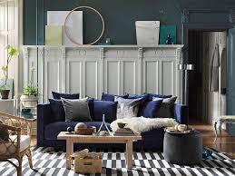 ikea staying room design ideas zeltahome ikea living