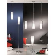 Home Depot Lampe Tiffany by Eglo Pinto 1 Light Chrome Hanging Mini Pendant Mini Pendant