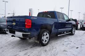 Used 2015 Chevrolet Silverado 1500 4WD CREWCAB LTZ Accident Free ... Forrester Pulling Team Home Facebook Gallery Papa Smurf 2012 Jku Teraflex 84 Ram Ram Tuff Dodge Pick Me Ups Pinterest Papasmurfs Expo Build Thread Page 2 Tundratalknet Toyota My 94 K1500 Pa Smurf Trucks One Of The Cleanest Sema Lifted Truck Build 2016 Denali On 14 Poll Cavalry Blue What Do You Think Tacoma World Off Road Parts And Truck Accsories In Houston Texas Awt Monster Photo Album 1982 Bj60 Land Cruiser Ih8mud Forum Scott Mccutcheon Google