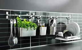 stauraum in der küche 7 clevere ideen und tipps für mehr