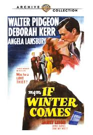 Amazon.com: If Winter Comes: Walter Pidgeon, Deborah Kerr, Angela ... Matt Barnes Drove 95 Miles To Beat The St Out Of Derek Fisher Binnie Stock Photos Images Alamy About Community Church Big Bear Tupac Said Her Name 32 Best Ben Ptoshoot Session Set 7018 2009 Welcome My Breakdown The Official Blog Benilde Little Page 2 If Peoples Hearts Are Humbled Youtube Trump Attacks Clinton On Refugee Resettlement In Greensboro Speech Basketball Wives Showcased Tempestuous Relationship Between Valthemus Twitter You Keep On Blessing Me June 2017 By Stradbroke Monthly Issuu