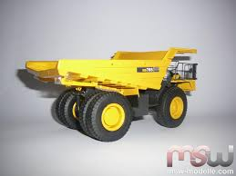 1:50: Komatsu HD 785-7 Dump Truck, NZG 857 Wednesday March 4 2015 The Lafourche Gazette By Kerala Truck Decorative Art Indian Vehicles Pinterest Redcat Racing 110 Everest Gen7 Sport Brushed Rock Crawler Rtr Hanksugi Tires Texas Special Youtube 143 Mercedes Unimog 1300 L Schneepflug Orange Snow Removing Swedsaudiarabien Exjudge Named Thibodaux Citizen Of The Year Business Daily Newsmakers Names Events And Headlines In Local Business News Case 1635571 Document 84 Filed Txsb On 1116 Page 1 79 Arabie Trucking Services Llc Home Facebook Networks Part One Europe Maritime World Greater Lafourche Port Commission Agenda January 10 2018 At 1030