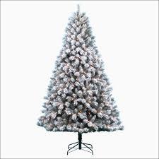 75 Slim Flocked Christmas Tree by White Slim Christmas Trees Photo Album Halloween Ideas