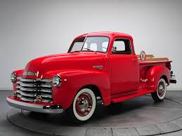 1949–1950 Chevrolet 3100 Truck (GP-HP-3100) Design Cars - InnerMobil 1950 Chevrolet Pickup For Sale Classiccarscom Cc944283 Fantasy 50 Chevy Photo Image Gallery 3100 Panel Delivery Truck For Sale350automaticvery Custom Stretch Cab Myrodcom Fast Lane Classic Cars Cc970611 Cherry Red Editorial Of Haul Green With Barrels 132 Signature Models Wilsons Auto Restoration Blog
