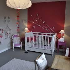 chambre enfant violet chambre violet et gris with scandinave salon décoration de la