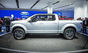 2015 Ford F150 Atlas Truck - Review Car 2015 - 2016 : Review Car ... These Are The Designs That Became Fords Atlas Concept Truck 2014 Ford Atlas Youtube Ford 2013 Pictures Information Specs 2017 F150 Raptor Debuts At Detroit Feels More Practical Live 2015 Review Car 2016 Jconcepts Now Available For 19 Inch Rigs Rc Action Bronco Photos Photogallery With 13 Pics Carsbasecom Spied Tester Sports Atlaslike Headlights Motor Xlt 27 Ecoboost Sams Thoughts New Release Blog Revealed Showcasing The Future Of Trucks