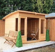 Suncast Horizontal Shed Bms4700 by Stow Away Horizontal Shed Soft Taupe Suncast Taupe