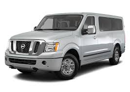 2018 Nissan Commercial Vehicle Inland Empire | Empire Nissan Craigslist Inland Empire Cars And Trucks By Owner Best Car 2018 On The Road What Are Rules For Truck Bypass Lanes Press Honda Dealer Serving Moreno Valley Corona Carcredit Autogroup The Suvs Paradise Chevrolet Cadillac Temecula Chevy Dealership New Used Nissan Riverside San Bernardino Los Angeles Top Reviews 2019 20 Las Vegas Truck Release Weekend Events Antique Show In Perris Among Things To Do Raceway Ford Of Driving For Nearly 30 Years
