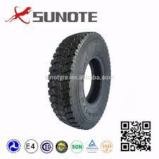 Chinese Wholesale Semi Truck Tires 900 20 1000 20 1100 20 12000 20 ... Preparing Your Commercial Truck Tires For Winter Semi Truck Yokohama Tires 11r 225 Tire Size 29575r225 High Speed Trailer Retread Recappers Raben Commercial China Whosale 11r225 11r245 29580r225 With Cheap Price Triple J Center Guam Batteries Car Flatfree Hand Dolly Wheels Northern Tool Equipment Double Head Thread Stud Radial Hercules Welcome To Linder