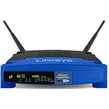 Voice Over IP Gateways In Wireless Network Routers Modem Routers Best Offers Pc World Nbn Routers Officeworks China Wireless Router Price Fritzbox 7490 Adsl2 Australian Review Gizmodo Asus Rtac68u Ac1900 Dualband Gigabit And Ooma Buy Modems For The Best Prices In Sydney Australia Voip Suppliers Manufacturers At Alibacom Wireless Router Whosale Aliba The 7 Voip To 2018 5 Wifi Under Rs 2000 India Netcomm 3g18wv 3g 4g N300 Voip Mwave