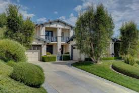 Christmas Tree Lane Pasadena Directions by Altadena Homes For Sale Los Angeles County Real Estate
