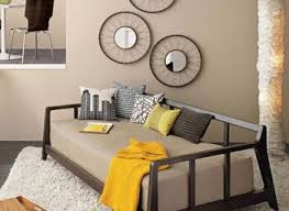 Cheap Living Room Decorations by Wall Decor For Living Room Cheap Fionaandersenphotographycom
