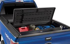 TruXedo TonneauMate Tonneau Cover Toolbox Truck Tool Boxes Truxedo Tonneaumate Tonneau Cover Toolbox Viewing A Thread Swing Out Cpl Pictures Alinum Toolboxes Pickup Bed Box By Adrian Steel Check Out Our Truly Amazing Portable Allinone That Serves 5 Popular Pickup Accsories Brack Racks Underbody Inc Clamp Clamps Better Built Mounting Kit Kobalt Trailfx Autoaccsoriesgurucom How To Decorate Redesigns Your Home With More