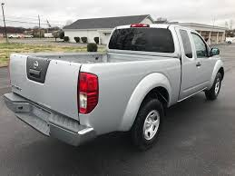 2015 Used Nissan Frontier SV Crew Cab At Angel Motors Inc. Serving ... Nissan Navara Wikipedia Used D22 25 Double Cab 4x4 Pick Up For Sale No Vat 1995 Pickup Overview Cargurus Rawlins Used Titan Xd Vehicles Sale 2015 Frontier Sv Crew At Angel Motors Inc Serving 2013 4wd Swb Sl Premier Auto Welcome Gardner Motor Sports Cars In Bennington Vt 2004 2wd Enter Group Nashville Tn Vanette Truck 1997 Oct White For Vehicle No Pp61117 Truck Maryland Dealer 2012 2014 F402294a